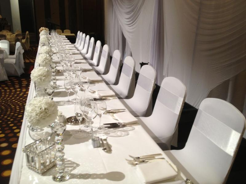 Wedding At Crown Casino Specialdayweddinghire